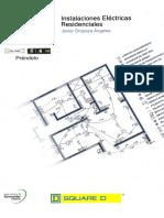 Instalaciones Electricas Residenciales.pdf