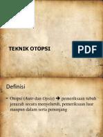 TEKNIK OTOPSI.pptx