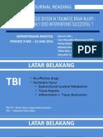 Journal Reading Anestesi Tugu - Copy.pptx