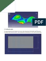ABAQUS_tutorial4.pdf