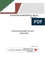 KY-FT Narrative-2017-10-05.pdf