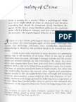 Durkheim+-+Normality+of+Crime+From+RSM
