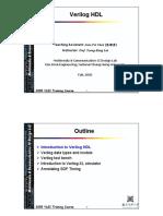 2_1 Verilog HDL.pdf