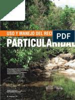 Uso y manejo forestal en la amazonia colombiana.pdf