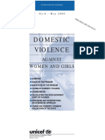 domestic-violence-against-women-and-girls.pdf