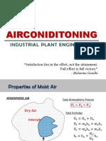Airconditioning Feb 2018 Rev 4 Presentation-7