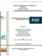 313601868-Obtencion-de-Etanol-a-Partir-de-La-Cascara-de-Platano-Ok.docx