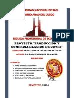 PROYECTO CUY FFFFFFFFF.docx