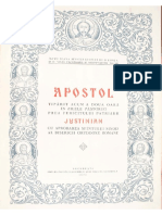 Apostol Buc 1974 c5