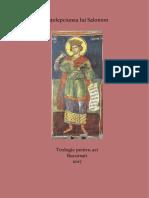 Intelepciunea lui Salomon.pdf