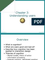 interaksi manusia dan komputer bab 3