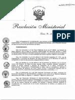 RM027-2015-Minsa.pdf