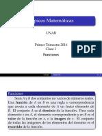 305608707-Clase-1-Matematicas-UNAB-FMM-050-Print.pdf