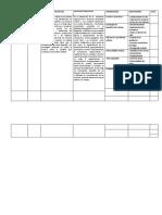 OPERACIONALIZACION DE LAS VARIABLES.docx