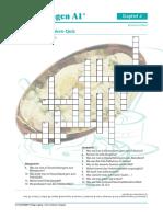 a1_arbeitsblatt_kap4-kr1.pdf