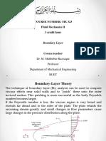 BLayer1.pdf