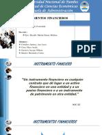 Diapo Terminada de Instrumentos Financieros.pptx