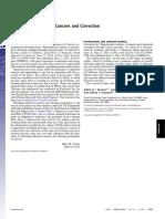 PNAS-2014-Kramer-8788-90