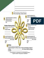 co-creacion 2007.pdf