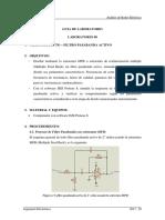 Lab08_Filtros Activos