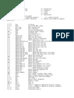 codecs-ffmpeg