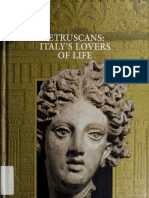 Etruscans-Italy-s-Lovers-of-Life.pdf