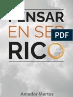 Libro Rico