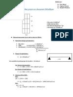 Mini projet en charpente Métallique.pdf