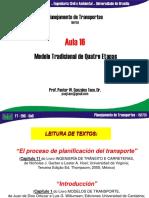 Aula 16 - Modelo de Quatro Etapas.pdf