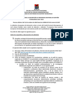 01 Procedimiento de inscripcin DGT.docx