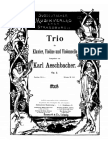 IMSLP476195-PMLP772805-Aeschbacher_TrioOp2_Piano.pdf
