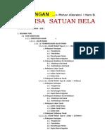 Copy of Hsb Simda Perencanaan 2018