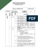planificación lenguaje 6° 2017 altazor .docx