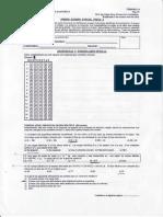 IMG_0001 (2).pdf