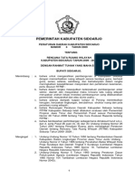 PERDA No 6 Tahun 2009 RTRW Sidoarjo Desember 2010.pdf