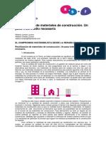 B03_Campo_Lozano__Rebeca.pdf