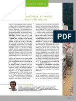 M.A.y URB MEXICO.pdf
