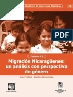 Migracion nicaraguense un analisis con perspectiva de genero.pdf