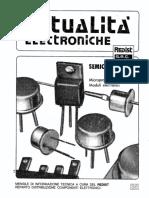 Equivalenze semiconduttori e valvole, microprocessori, moduli elettronici (GBC - 1975).pdf