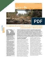 Alvarez_2013_Propiedad ¿conservación o  destrucción de la Amazonia?.pdf