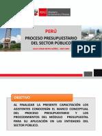 clasificadores.pdf