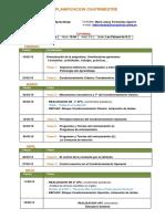 PLANIFICACION TEMARIO  2016_2017.docx