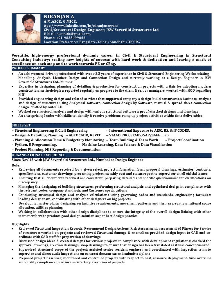 Pretty Resume Location Preference Contemporary - Entry Level Resume ...