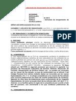 demanda de otorgamiento de escritura pública.docx