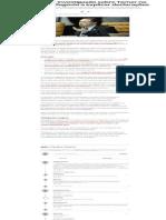 G1 STF Barroso Diretor Da PF Ameaça Delegado Caso Temer
