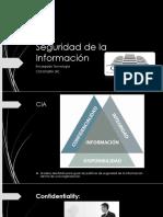 Seguridad de la Información vPDF1.pdf