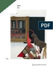 Berthold Ecker, Roland Fink (auth.), Hedwig Saxenhuber (eds.) Kunst + PolitikArt + Politics  2008
