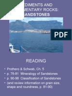 2203-Sandstones