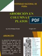 5.Absorción-Columna de Platos