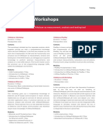 CANalyzer-Workshops-Overview_FactSheet_EN.pdf